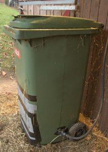 Verrassend Hooi stomen; Het is HOT! – Sokkenpaarden IB-18
